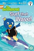 Surf that Wave