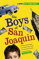 Boys of San Joaquin