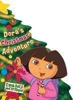 Dora's Christmas Adventure