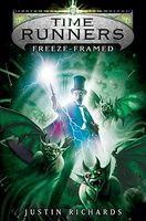 Freeze Framed