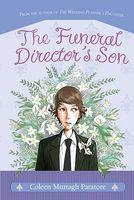 The Funeral Director's Son