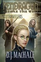 The Travelers 2