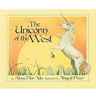 The Unicorn of the West