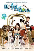 Hotel for Dogs: Movie Novelization