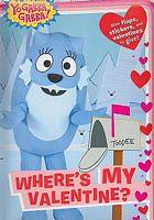 Where's My Valentine?