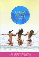 Spring Break Reunion