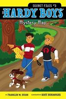 Mystery Map
