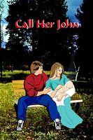 Call Her John