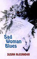 Sad Woman Blues