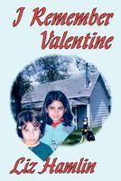 I Remember Valentine