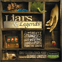 Liars and Legends