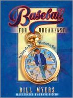Baseball for Breakfast