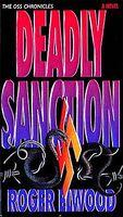 Deadly Sanction