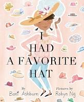 I Had a Favorite Hat