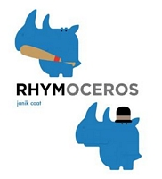 Rhymoceros