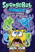Tales from the Haunted Pineapple