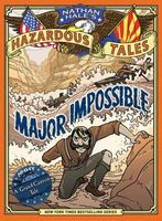 Major Impossible