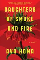 Daughters of Smoke and Fire