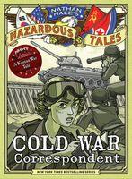Cold War Correspondent