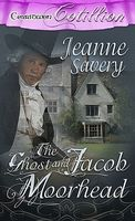 The Ghost and Jacob Moorhead