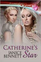 Catherine's Star
