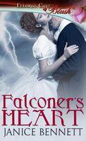 Falconer's Heart