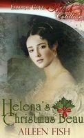 Helena's Christmas Beau