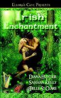 Irish Enchantment (Ellora's Cave)