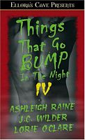 Things That Go Bump in the Night IV