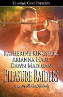 Pleasure Raiders