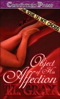 Object of His Affection