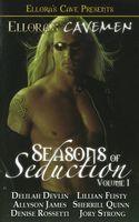 Seasons of Seduction, Volume 1