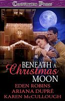 Beneath a Christmas Moon