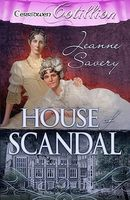 House of Scandal