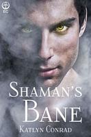 Shaman's Bane