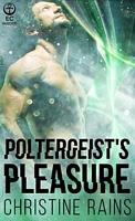 Poltergeist's Pleasure