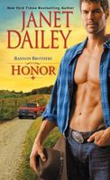Honor by Janet Dailey