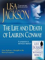 The Life and Death of Lauren Conway