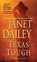 Texas Tough by Janet Dailey