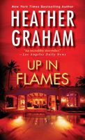 Up in Flames by Heather Graham