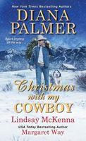 Kassie's Cowboy