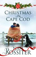 Christmas in Cape Cod