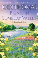 Picnic in Someday Valley