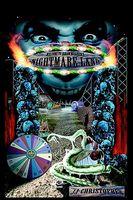 Hiram Millikens's Nightmare Land