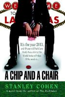 A Chip and a Chair