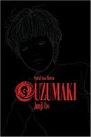 Uzumaki, Volume 3