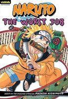The Worst Job