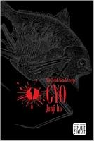 Gyo, Volume 1