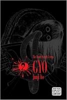 Gyo, Volume 2