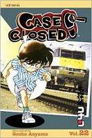 Murder on the Hokutosei Express
